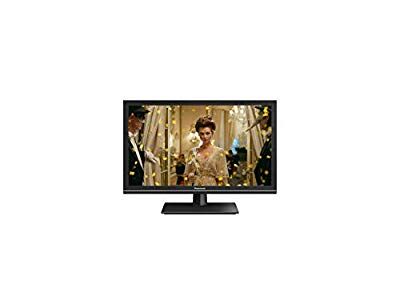 panasonic tx 24fsw504 24 zoll smart tv. Black Bedroom Furniture Sets. Home Design Ideas