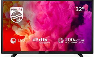 Philips TV Philips 32PHS4503/12 80 cm :